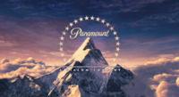 200px-Paramount_logo
