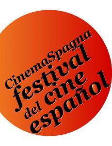 Cine_spagna_logo1