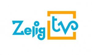 Zelig-Tv
