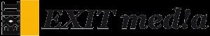 logo-EXIT-media-transparente1-300x52