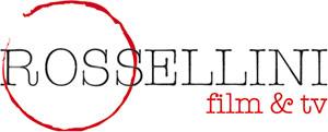 rossellini_film