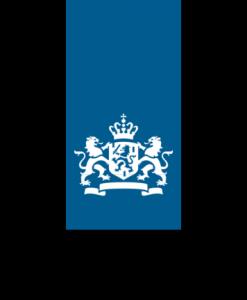 Logo_DutchEmbassy