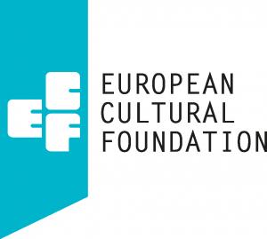ecf_logo_screen_ECF_logo_small